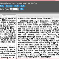 White Hart 1869 bankrupt Gardiner.JPG