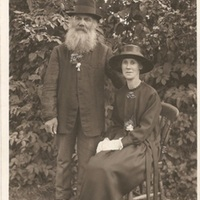 Unknown from the Mason family archive..jpg