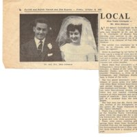 wedding Alan Johnson and Violet Catchpole.jpg