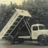 RS lorry 6 AR.jpg