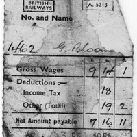 clifford bloom last payslip.jpg
