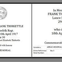 In Memory of Frank Thirkettle AR.jpg