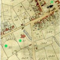 DS002 1841 TITHE MAP VILLAGE CENTRE copy extract2 nov 07.jpg