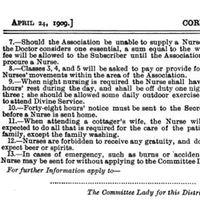 Stradbroke Nursing assoc p3 dr ball 1909.JPG