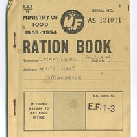 RRC Ration book AR.jpg