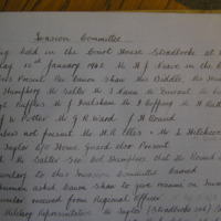 FC83-A3-1 Invasion Committee minutes 1942 p24.JPG