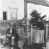 G 308 The Notleys_ Church St AR.jpg