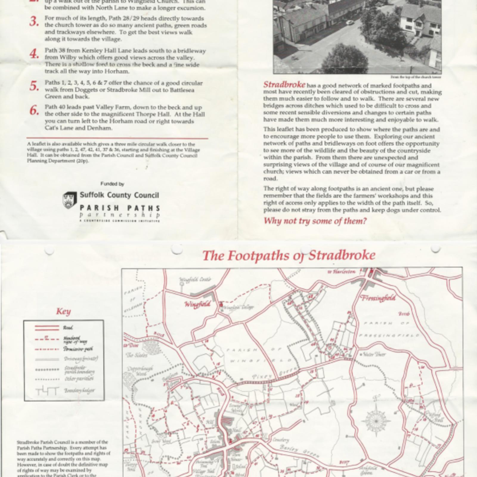 Stradbroke walks.pdf