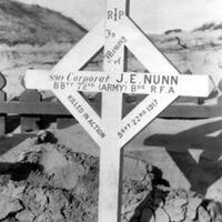 GN01 james nunn grave.jpg