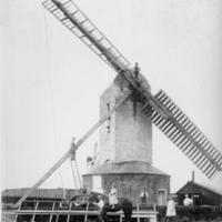 GS111 windmill repairing.jpg