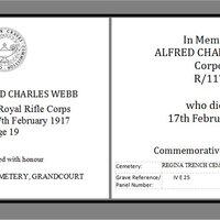In Memory of Alfred Webb AR.jpg