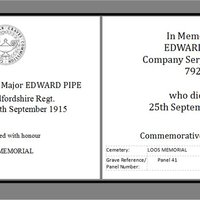 In Memory of Edward Pipe AR.jpg
