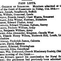 allen joseph pass list 1855.JPG
