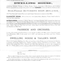 ellis butchers and wards shop 2 copy.jpg