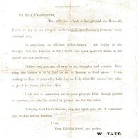 tate farewell letter.jpg