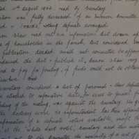 FC83-A3-1 Invasion Committee minutes 1942 p18.JPG