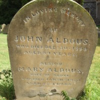 21 John and Mary Aldous.jpg