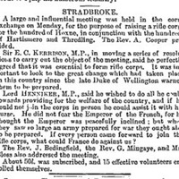 strad1860 n from times newspaper napoleon invasion rifle corps.jpg