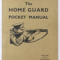 GN The Home Guard manual AR.jpg