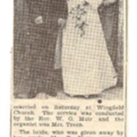 wedding Miss C Westrep and Mr R Mower.jpg