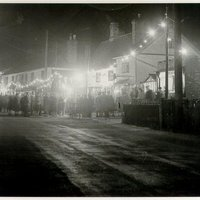 GS002 Street Fair at night 1950s.jpg