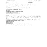 Profile for Mayhew.pdf