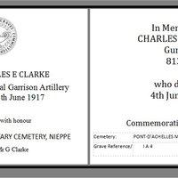 Gunner Charles e Clarke Memorial AR.jpg