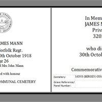 In Memory of James Mann AR.jpg