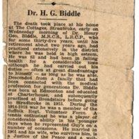 Dr VBiddle obit.jpg