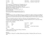 Profile for Dove.pdf