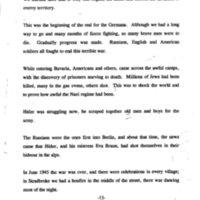 EW WW2 memories page 13.jpg