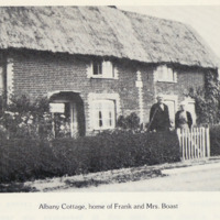 albany cottage copy.jpg