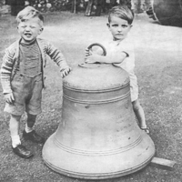 GN 1feb05bells children x 2.jpg