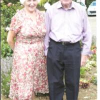 Gordon and Ellen NUNN 001.jpg