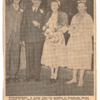 wedding Marsden Watts and Irene Skinner.jpg