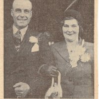 wedding Miss W Thompson and Mr G Brown.jpg