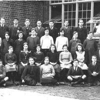 MS01 school c 1920-25.jpg