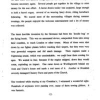 EW WW2 memories page 12.jpg