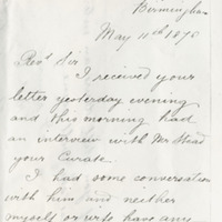 reduced school frampton letter 2 copy.jpg