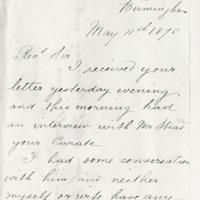reduced school frampton letter 2 copy.jpg