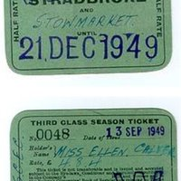 GN train ticket1949 AR.jpg