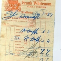 Bill from Frank Whiteman, butcher AR.jpg