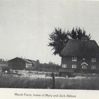 EH Marsh Farm AR.jpg
