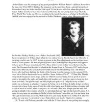 UNCLE ARTHUR & THE SOMME-2.pdf