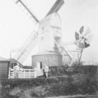 G 339 Skinners Mill.jpg