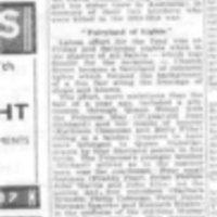 report street fair 1952.jpg