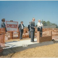 RRC swimming pool foundation stone.jpg
