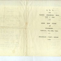 Copy (2) of IF016 WW2 -  ARP stand down dinner menu cover.jpg