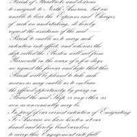 letter emigration.pdf