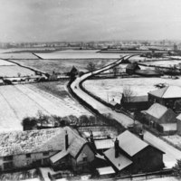 W193 Looking east under snow.jpg